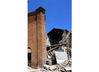 Islamici in moschea, cattolici ancora in prefabbricato