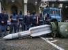 Un missile del Qatar in Italia: questa è la vera notizia