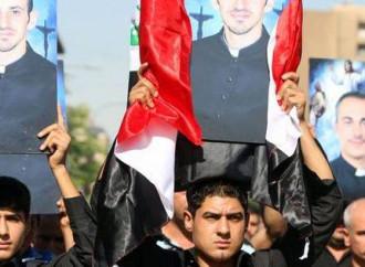 Per martirio o per estorsione, uccidere un religioso destabilizza un paese