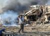 Somalia, come non si combatte il jihadismo