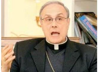 Unioni civili, ad alcuni vescovi piacciono