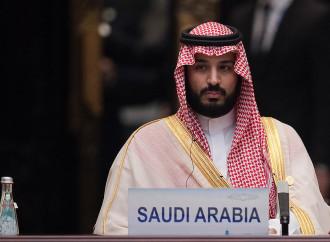 Arabia Saudita, fra riforma e propaganda del prossimo re