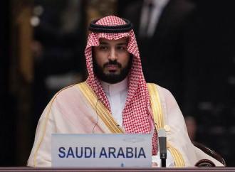Lotta alla corruzione, Il principe contro tutti