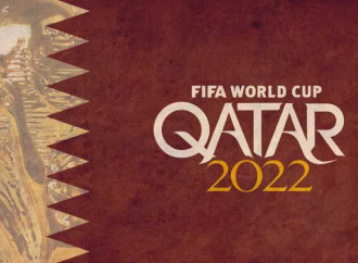 Mondiali 2022: Qatar censura articoli sui gay e la Fifa indaga
