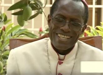 Vescovo morto: ora anche in Camerun la fede può costare
