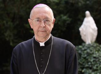 Più Messe, i vescovi polacchi indicano la strada