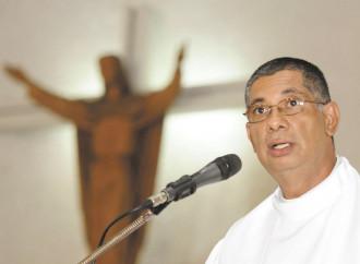 Monsenor Silvio Fonseca Medium 0
