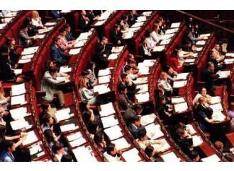 Convenzione di Istanbul, donne  e dubbi