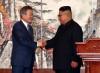 Le promesse della Corea del Nord alla prova dei fatti