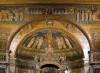 La Gerusalemme Celeste, dove la luce è la gloria di Dio