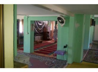 Ecco la moschea abusiva che non paga le tasse