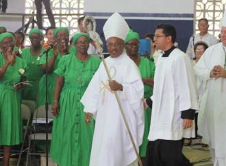 L'ideologia Lgbt insidia il Belize ma la Chiesa resiste