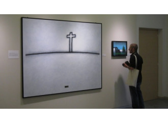 Arte sacra contemporanea, chimera o realtà?