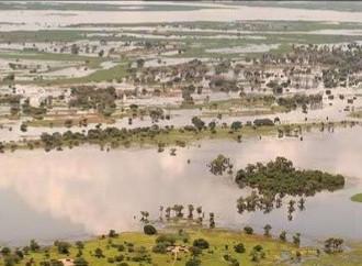 Chi ricorda il ciclone Eline?