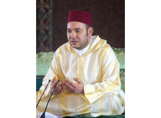 Marocco, niente più pena di morte per i convertiti