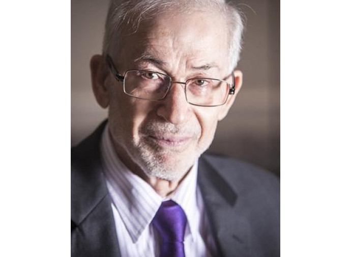 Ibrahim Munir Mustafa