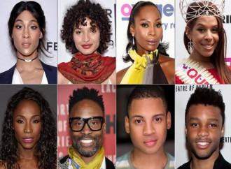 50 attori LGBT in una serie TV