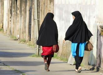 Sri Lanka, soldi sauditi dietro la radicalizzazione islamica