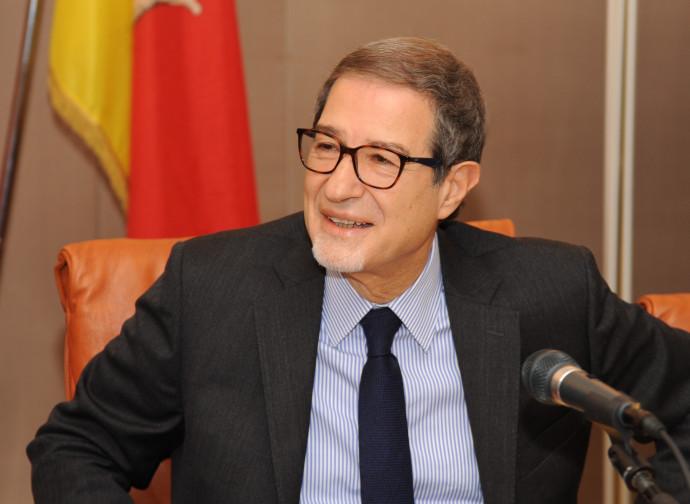 Nello Musumeci (presidente della Sicilia)