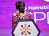 Summit di Nairobi: Onu abortista, Vaticano assente