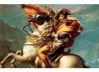 Napoleone e i suoi massoni