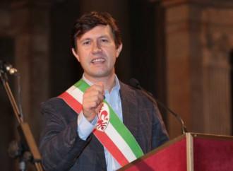 Firenze, il sindaco riconosce la genitorialità a 5 coppie omosex