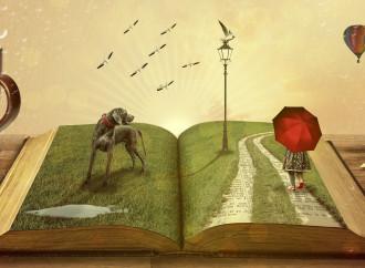 Interesse, un amore comunicato: così nasce lo studio
