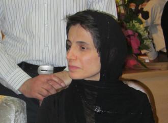 L'Iran a guardia dei diritti delle donne all'Onu