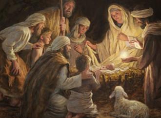 La data della nascita di Gesù, i fatti parlano