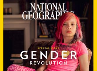 Omaggio al gender, via libera al farmaco blocca-pubertà