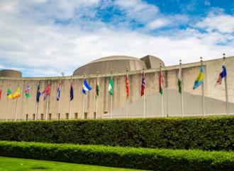 Vescovi africani: no alla teoria gender dell'ONU