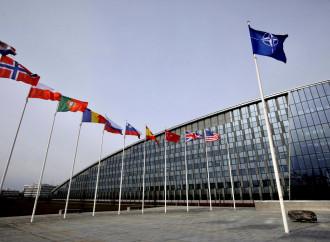 Più di Putin fece il virus. Esercitazione Nato in crisi