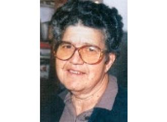 Mamma Natuzza, la Bibbia della gente semplice