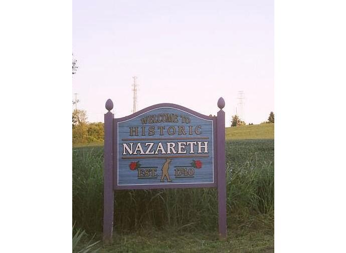 Nazareth (Usa)
