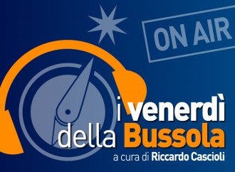 """""""SOCIAL CENSURA E BOOM DEPRESSI DA LOCKDOWN"""" IN DIRETTA ALLE 14:30"""