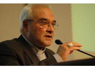 Mons. Negri, nella coscienza delle origini sta la fecondità