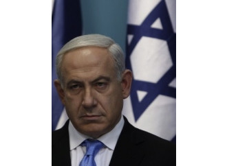 Israele al voto, stavolta Netanyahu rischia grosso