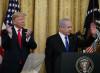 """Nuovo piano di pace Usa, per la Palestina è """"inaccettabile"""""""