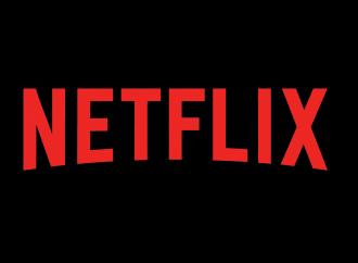 Netflix si inventa titoli arcobaleno