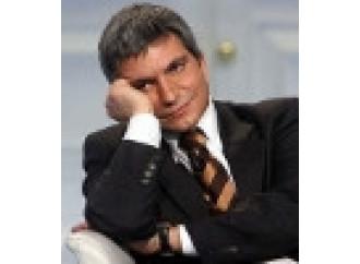 Cancellieri, Vendola... Intercettazioni politiche