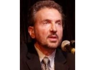 Nicolosi, un vero psicologo cattolico