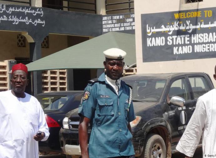 Nigeria, tribunale islamico di Kano
