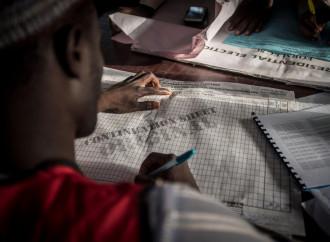 Nigeria e Senegal al voto, instabili democrazie