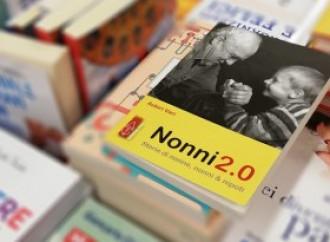 Nipoti affezionati ai nonni, quindi politicamente scorretti