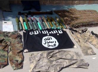 Sinai, l'anarchia jihadista all'origine della strage