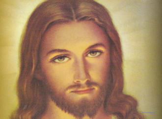#ScappodaAllah, la domanda su Gesù cambia il cuore