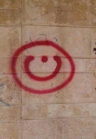 Non abbandoniamo i cristiani dell'Iraq