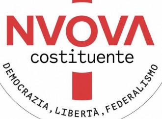 Una Nuova Costituente per superare l'Italia di Porta Pia