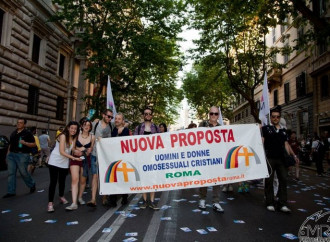 Prediche gay a Roma, il cardinale sconfessa Ratzinger