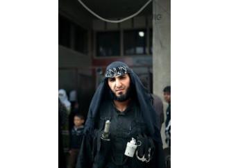 Siria, due terzi dei ribelli sono integralisti